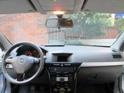 usata Opel Astra GTC 1.7 CDTI 110CV 3 porte Cosmo Torino