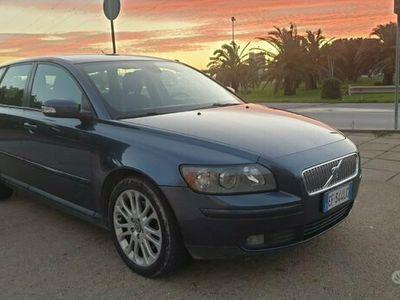 usata Volvo V50 2.0 d 136 Momentum