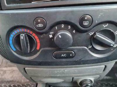 usata Chevrolet Kalos 1.2 cat 5 porte SE Plus del 2005 usata a Teramo