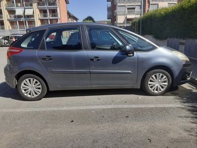 usata Citroën C4 Picasso - 2009