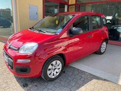 usata Fiat Panda 1.2 POP+INCENTIVO ROTTAMAZIONE