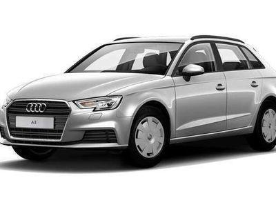 usata Audi A3 SPB 30 TDI 116 CV