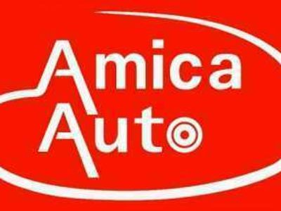 usata Alfa Romeo GT 1.9 JTDM 16V Distinctive Diesel