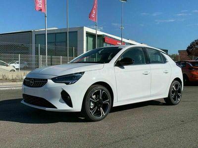 usata Opel Corsa 1.2 gs line 100cv