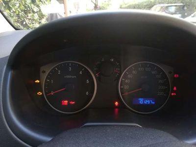 usata Hyundai i20