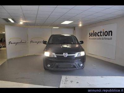 usata Fiat Albea Freemont 2.0 Multijet 140 CV del 2013 usata a