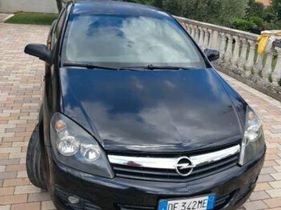 usata Opel Astra 3ª serie - 2006 non marciante