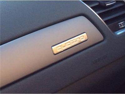 usata Audi A4 2.0TDI150CV/4X4 VIAGGIARE IN TUTTA SICUREZZA