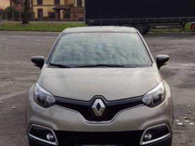 usata Renault Captur - 2016