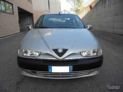 usata Alfa Romeo GT Junior 146 1.4i 16v Twin Spark