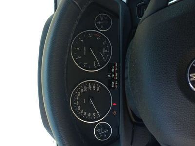 usata BMW 420 Gran Coupé Serie 4 G.C. (F36) Advantage