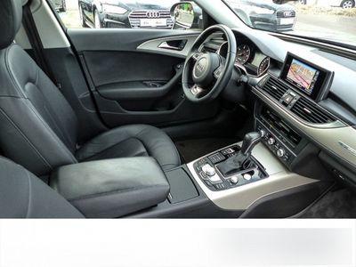 brugt Audi A6 Allroad 3.0 Tdi Quattro Dcc Panorama Navi Leder Xenon Alu Pdc Shz Tempomat