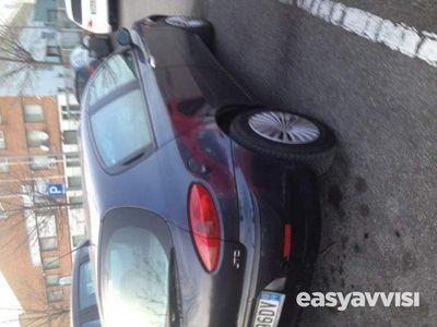used Alfa Romeo 147 1.9 JTD (115 CV) cat 5p. Distinctive rif. 11325017