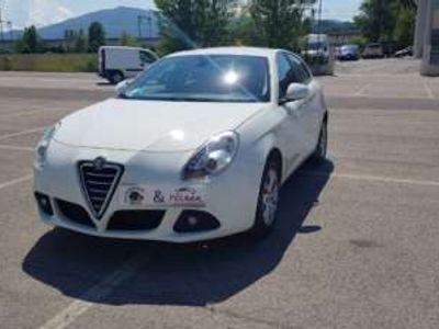 usata Alfa Romeo Giulietta 1.4 Turbo 120 CV Progression usato
