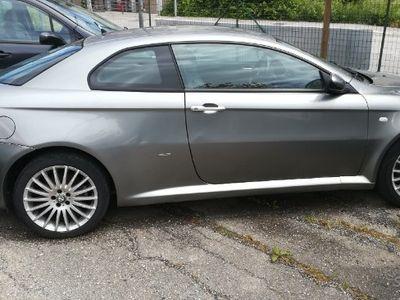 usado Alfa Romeo GT - jtd diesel