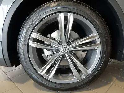 brugt VW Tiguan 2ª serie 1.4 TSI 125 cv Sport BMT