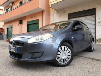 gebraucht Fiat Bravo 1.6 M-jet 2009 Super Full Perfetta