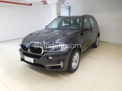 usado BMW X5 xDrive 30d 258CV Business