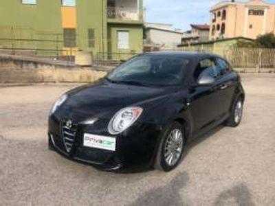 usata Alfa Romeo MiTo 1.3 JTDm 85 CV S&S Progression Diesel