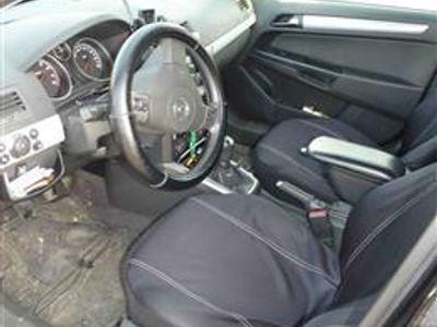 usata Opel Astra - Astra -1.6 16V Twinp. SW Enjoy - anno 2006