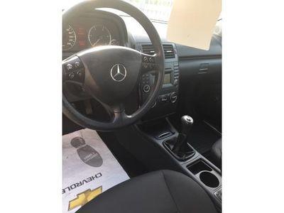 usata Mercedes A180 STYLE CDI