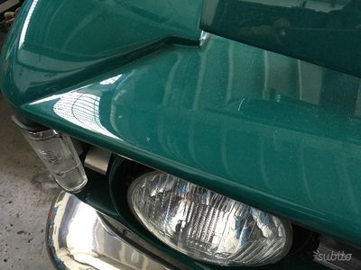 gebraucht Alfa Romeo GT Junior GT - 1.3Scalino