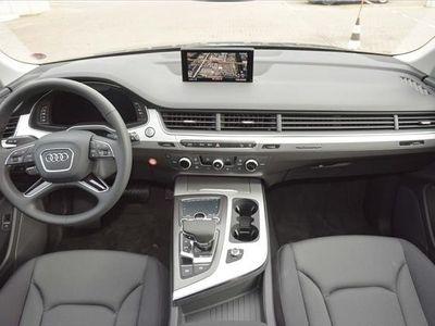 usata Audi Q7 3.0 TDI 218 CV quattro tiptronic
