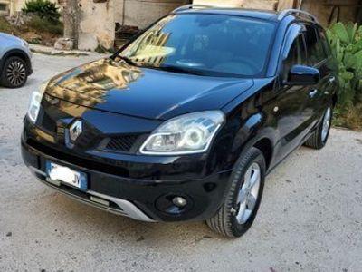 usata Renault Koleos 1ª serie - 2009