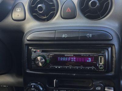 usado Hyundai Atos - 2000
