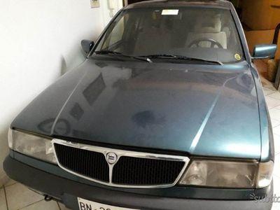 usado Lancia Dedra - 1992