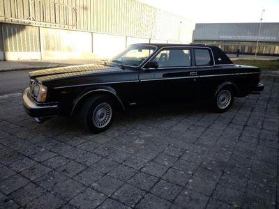 usata Volvo 262