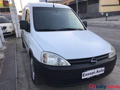 brugt Opel Combo 1.7 CDTI 101CV 3p. Van rif. 10716927