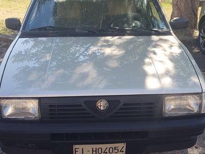 usata Alfa Romeo 33 1.3 S usata