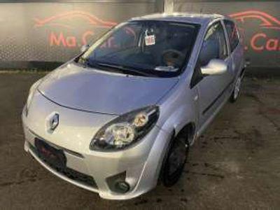 usata Renault Twingo 1.2 8V Dynamique Benzina