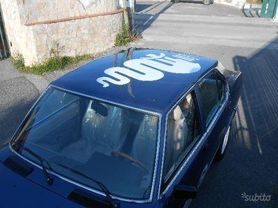 usado Alfa Romeo 2000 alfettal 1979 leggi