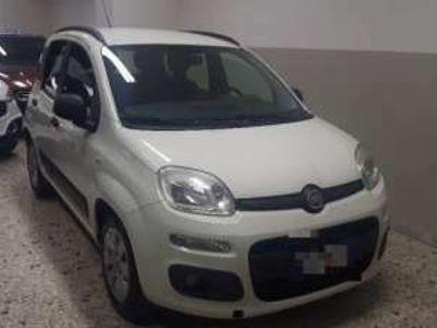 usata Fiat Panda 1.3 MJT S&S Popstar Diesel