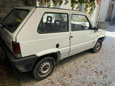 usata Fiat Panda - 1999