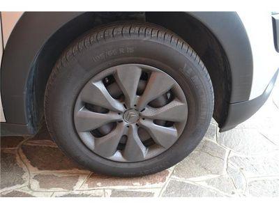 usata Citroën C4 1.6 BlueHDi 100CV FEEL Euro 6