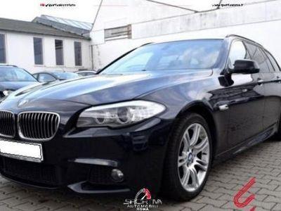 usata BMW 520 d Touring Msport rif. 11323349