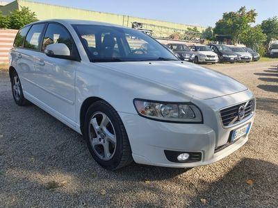 usata Volvo V50 - 2011
