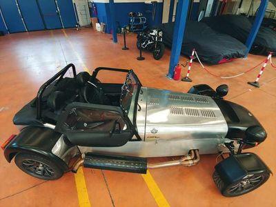 usata Caterham CSR CSR 260260