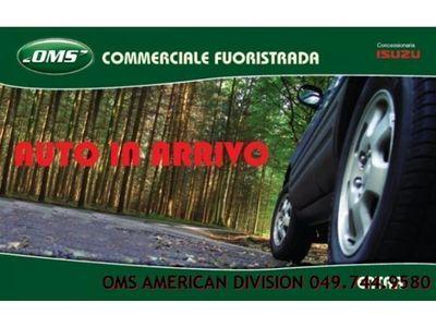 usata Ssangyong Korando 1ª serie 2020 1.6 Diesel 2WD Icon aut. N1 PROMO 7.000,00