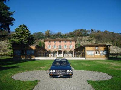 usado Alfa Romeo Alfasud Sprint benzina