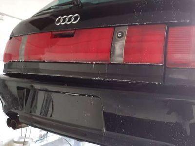 usata Audi RS2 Turbo Avant quattro