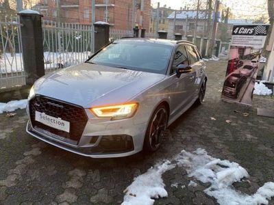 usata Audi RS3 Sportback 3 usato