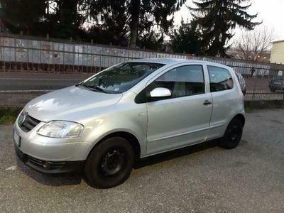 usata VW Polo 1.2/benzina 2010 clima eu4