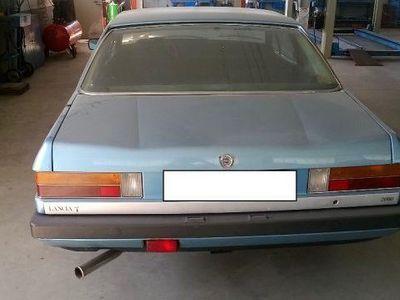 usata Lancia Gamma 2.0 rif. 9917437