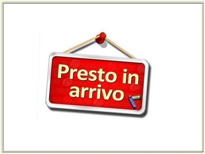 used Alfa Romeo Arna 1.9 M-JET PROGRESSION WAGON