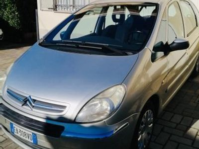 usata Citroën Xsara - 2010 1.6 16V Classique