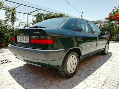usata Citroën Xantia - 1994